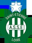 St Etienne ASSE