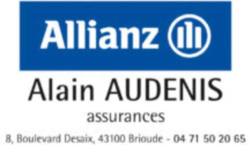 Allianz Audenis