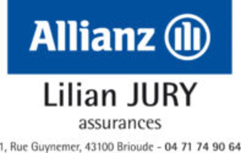 Assurance JURY
