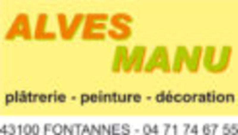 Alves Manu