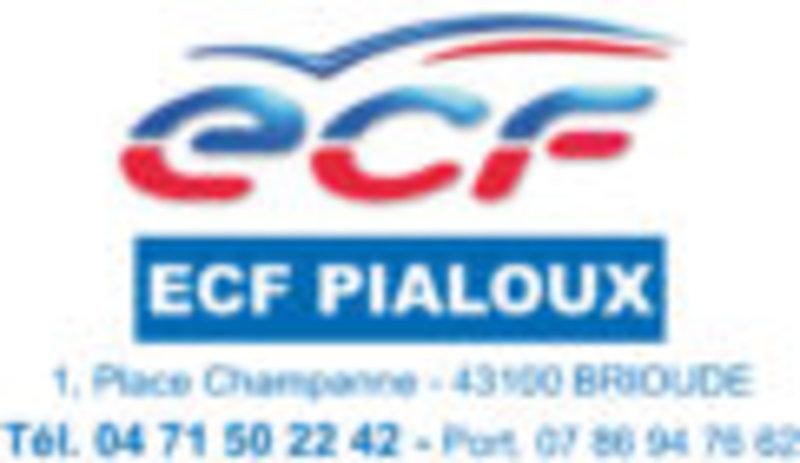ECF Pialoux