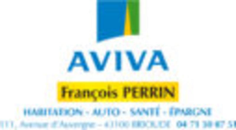 Aviva François Perrin