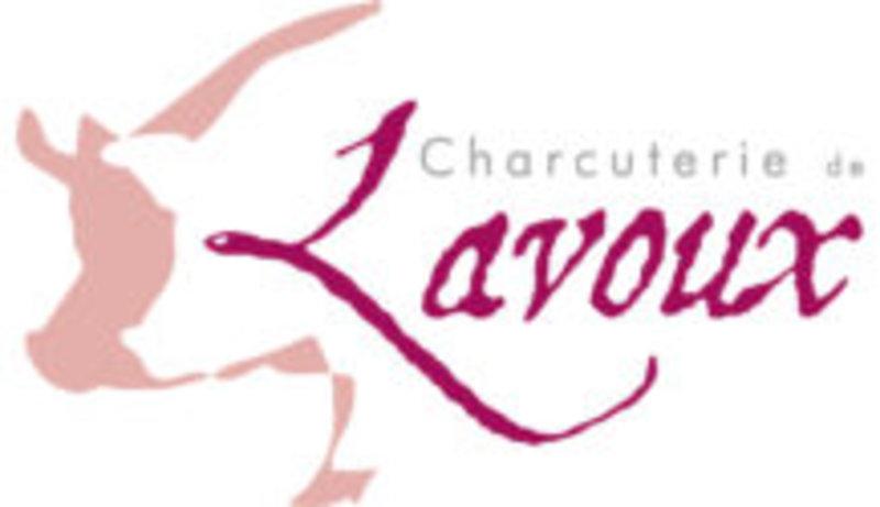 Charcuterie Lavoux