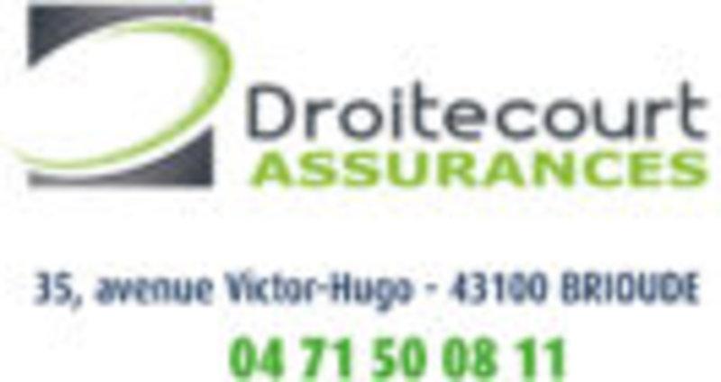 DroiteCourt Assurances