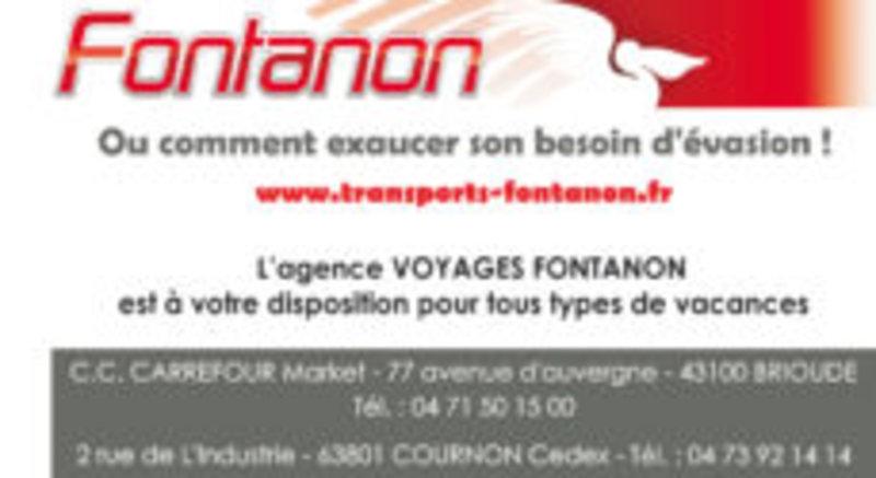 Fontanon