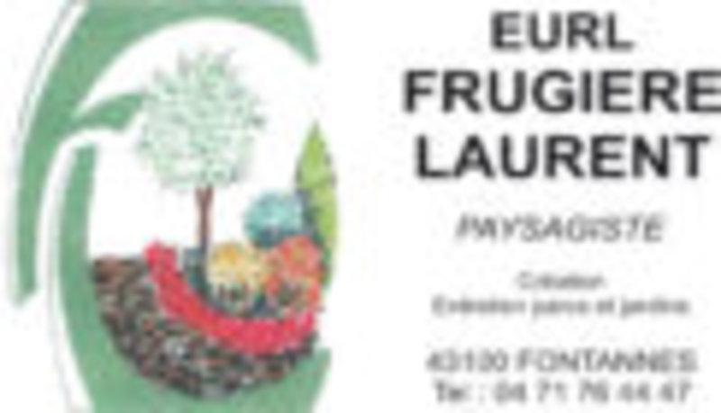 EURL Frugière Laurent