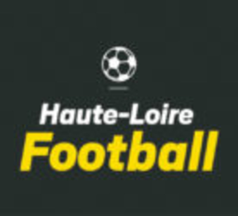 Haute-Loire Football