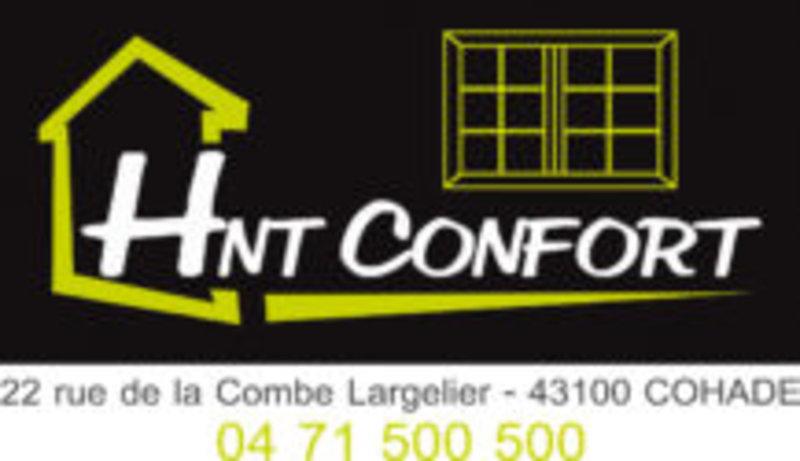 HNT CONFORT