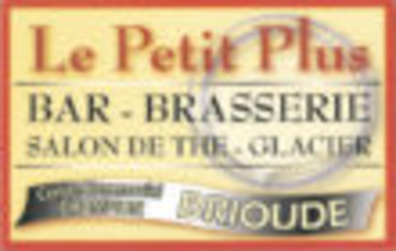 Le petit plus Brasserie