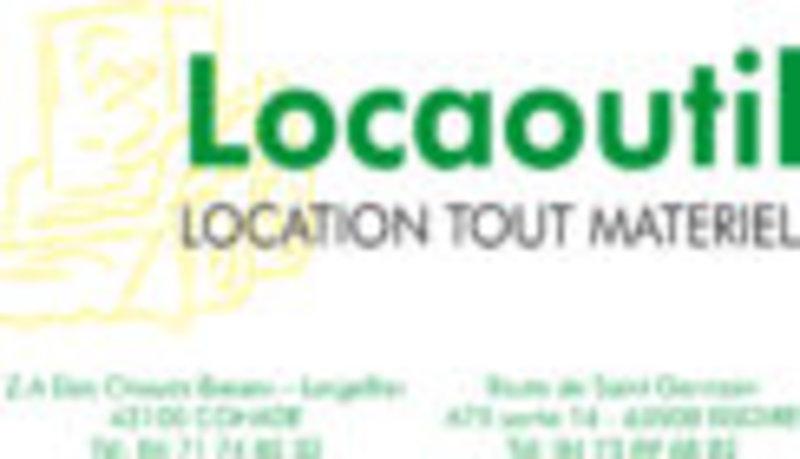 Locaoutil