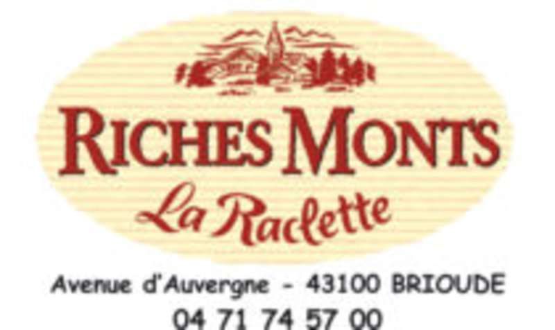 RicheMonts Brioude