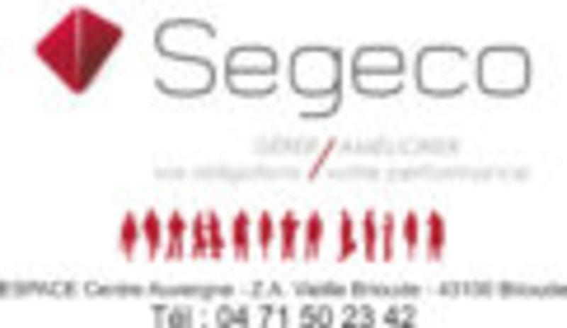 Segeco