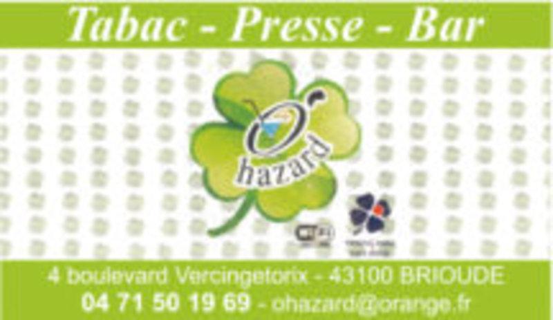 Tabac Presse Mallet