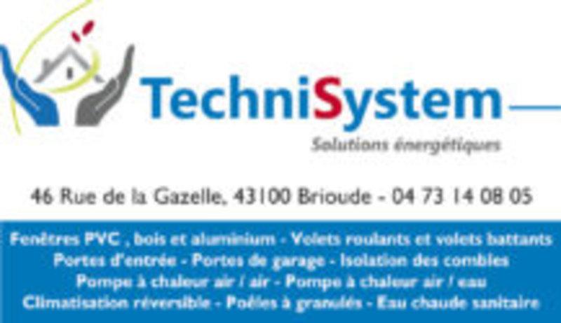 TechniSystem