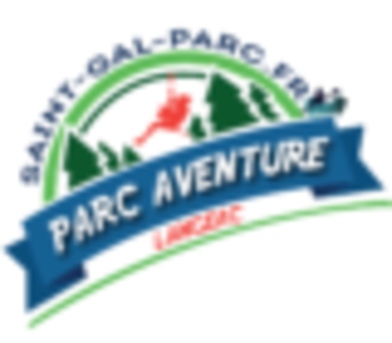 PARC AVENTURE LANGEAC